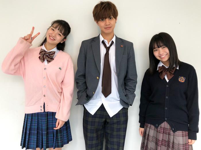 方 セーラー服 着 中澤裕子、47歳でのセーラー服姿に照れる 福岡での活躍ぶりに「理想的な生き方」と羨む声も