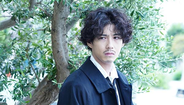https://www.ntv.co.jp/NNY/images/story/story-01-01.jpg