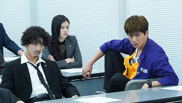 https://www.ntv.co.jp/NNY/images/story/story-03-01.jpg
