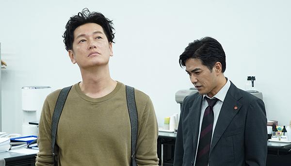 https://www.ntv.co.jp/NNY/images/story/story-03-02.jpg