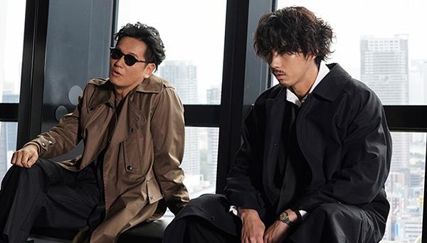 https://www.ntv.co.jp/NNY/images/story/story-04-01.jpg