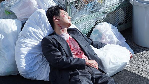 https://www.ntv.co.jp/NNY/images/story/story-07-02.jpg