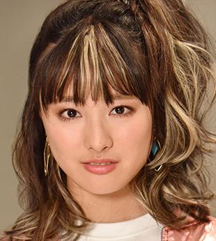 妹尾あいり(21)せのおあいり 大友花恋