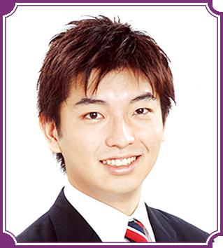 藤田大介の画像 p1_4