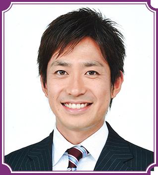 田中毅の画像 p1_16