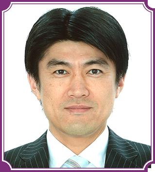 藤井貴彦の画像 p1_13