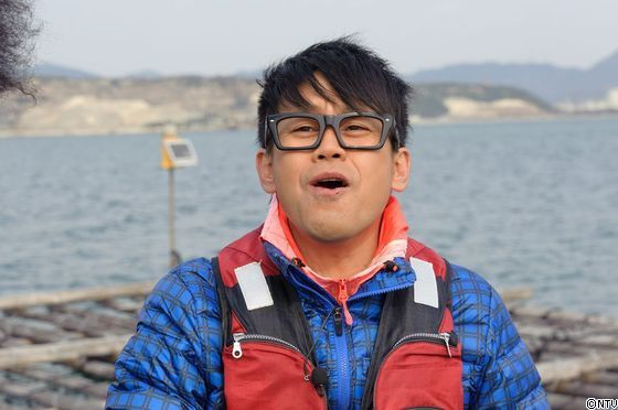 okayama155.jpg