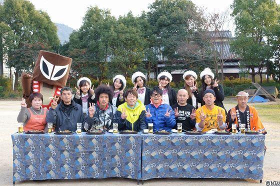 okayama441.jpg