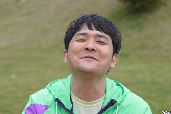 yubap_466.jpg