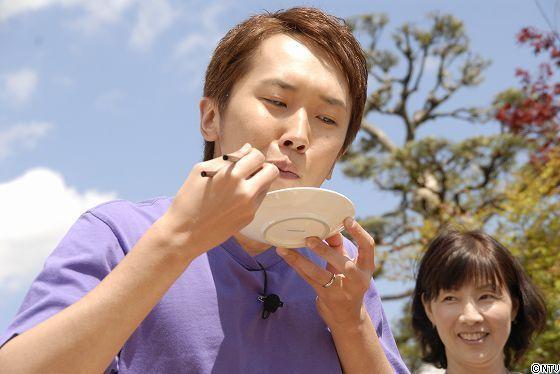 食べる_DSC3540.jpg