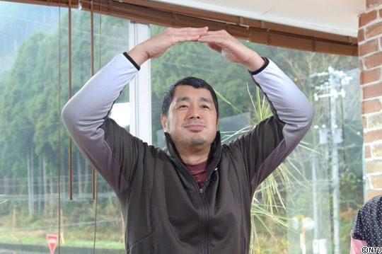 fukui04203.jpg