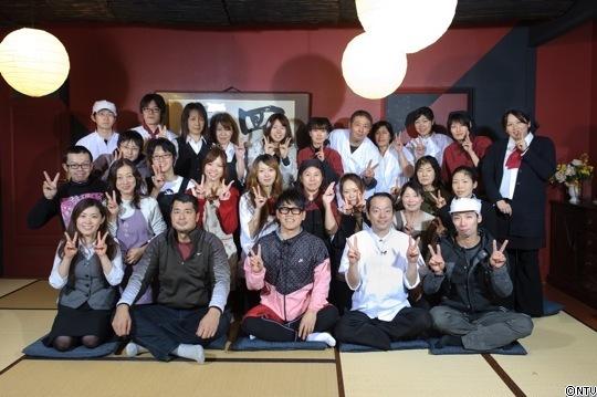 fukui324.jpg