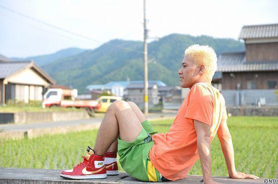 fukui33DSC_0559.jpg