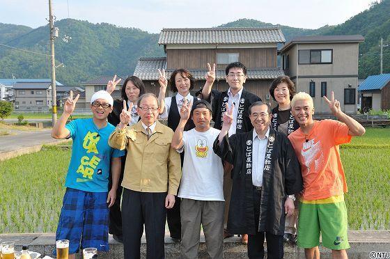 fukui38DSC_0583.jpg