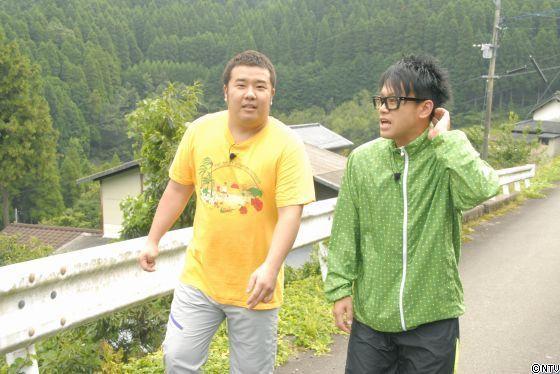 ooitayuzu_DSC6407.jpg