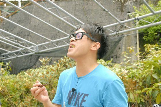 ooitayuzu_DSC7123.jpg