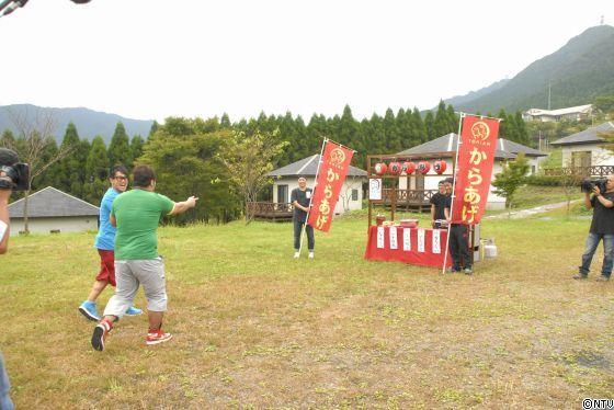 ooitayuzu_DSC7324.jpg