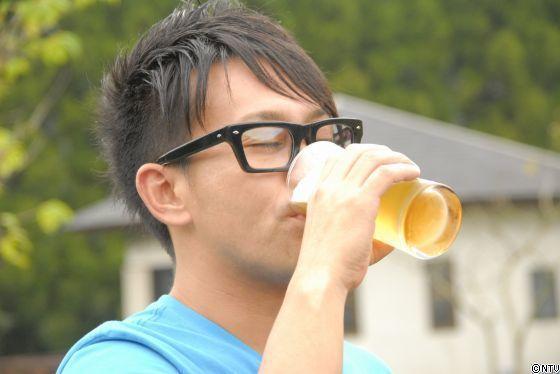 ooitayuzu_DSC7442.jpg
