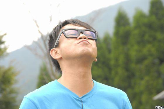 ooitayuzu_DSC7513.jpg