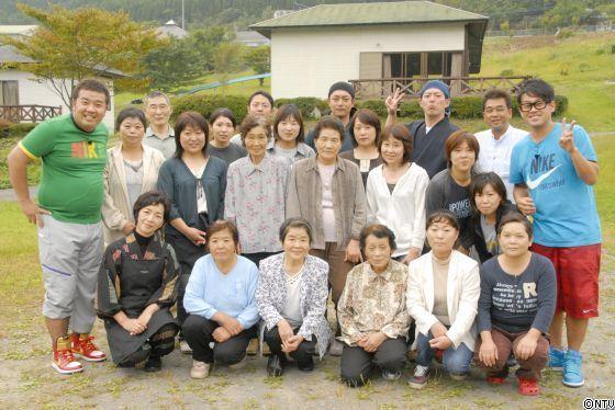 ooitayuzu_DSC7565.jpg
