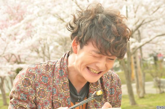 笑顔が可愛すぎる!岡田将生画像集