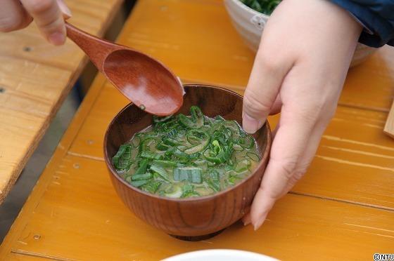 レシピ 葉 玉ねぎ