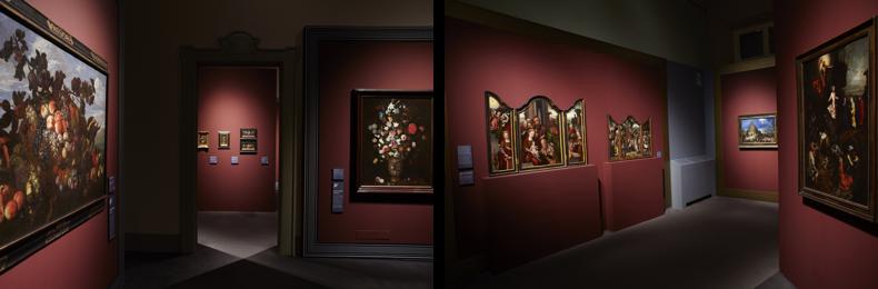 みどころ|【公式】ブリューゲル展 画家一族 150年の系譜|日本テレビ