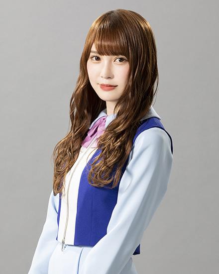 https://www.ntv.co.jp/dasada/images/character/chara_04.jpg