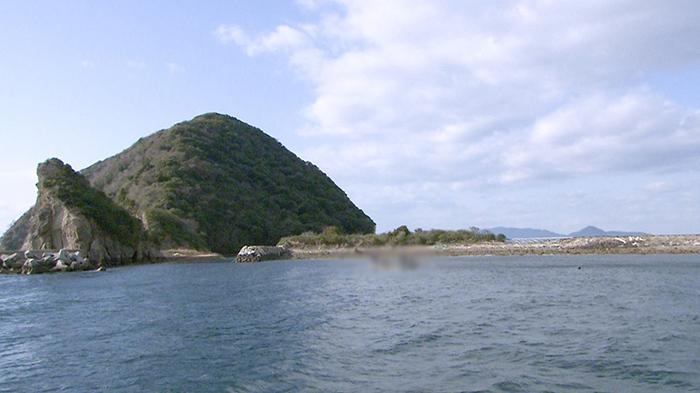 ダッシュ 島 シンタロー