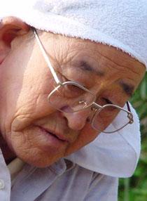 6人目のTOKIOのメンバー三瓶明雄さん