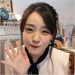 ダブル ブッキング ドラマ ダブルブッキング 1話