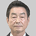 ZERO×選挙2017 10/22 SUN 午後7時58分 - 深夜1時50分 生放送