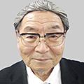 長崎4区|小選挙区 開票速報|ZE...