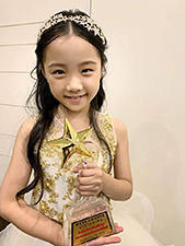 Thai drama maya Maya Rasamee