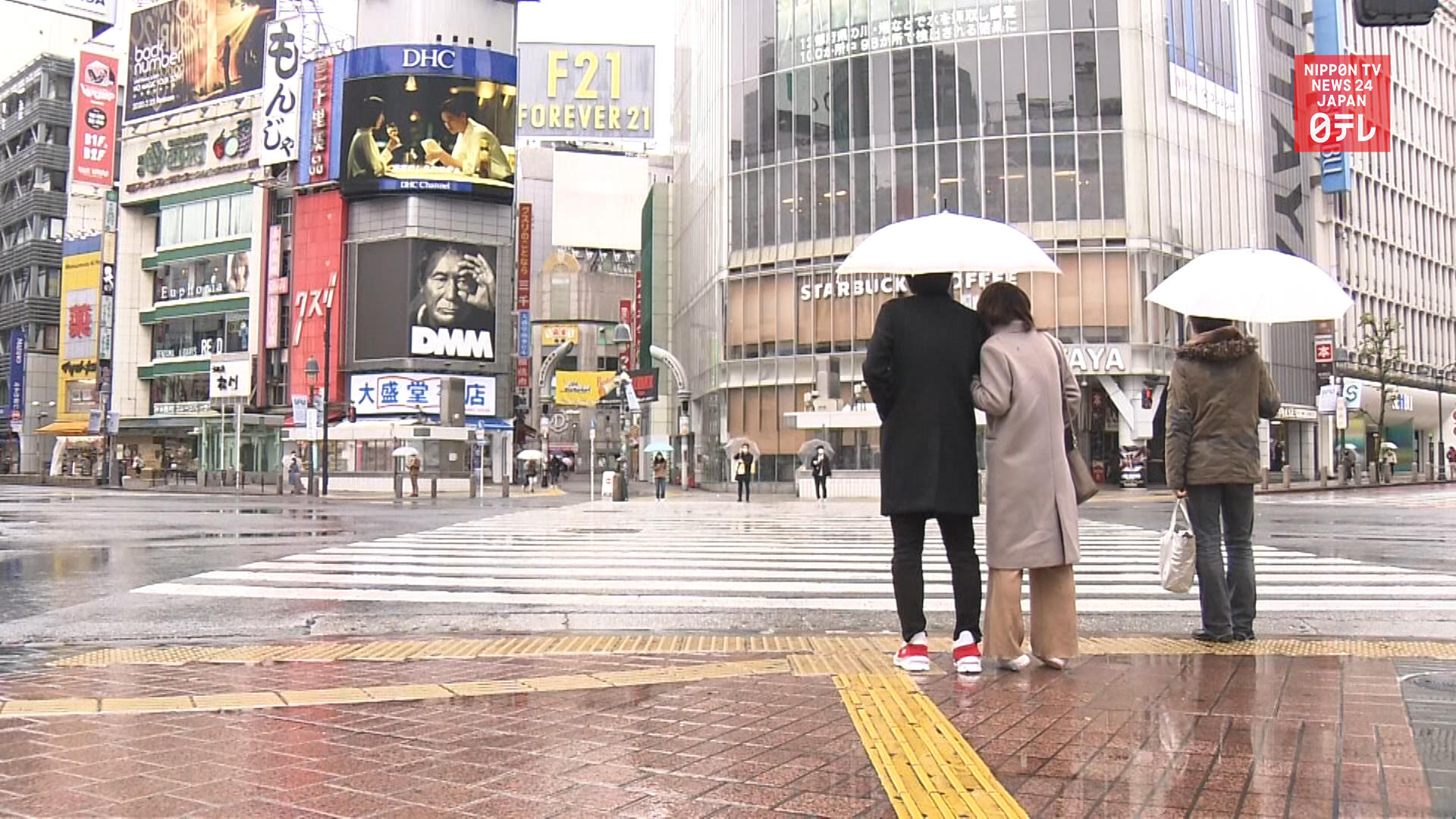 Tokyo sees a record 201 coronavirus cases in one day