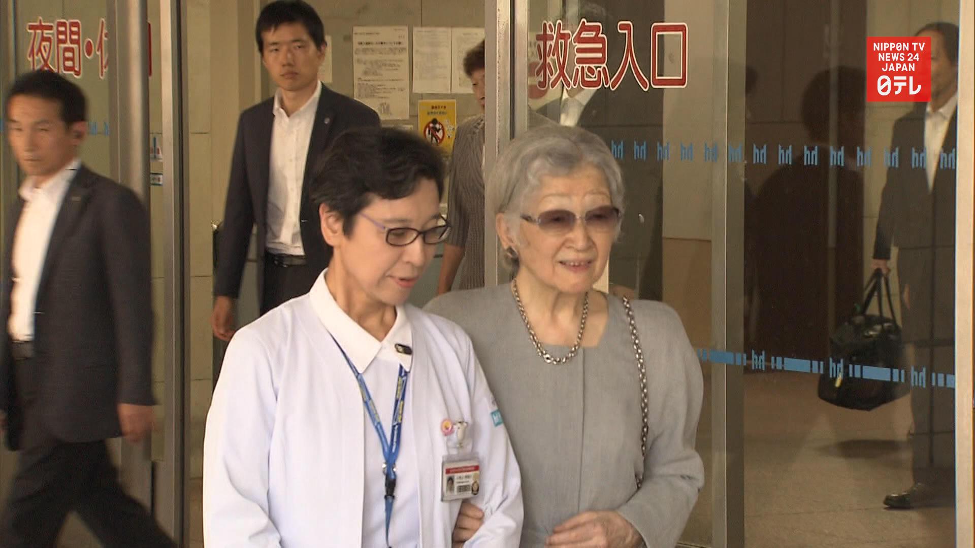 SOCIETY | Nippon TV NEWS24 JAPAN
