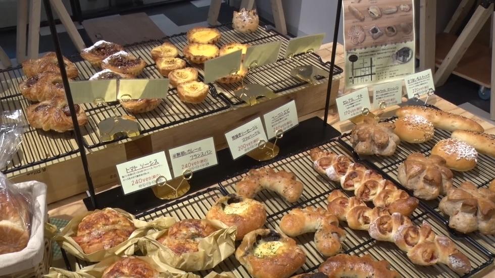 Multi-brand bakeries on rise