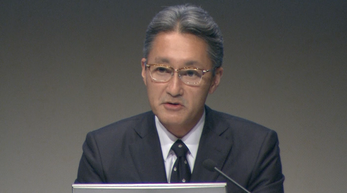 Amid losses, Sony plans further cuts