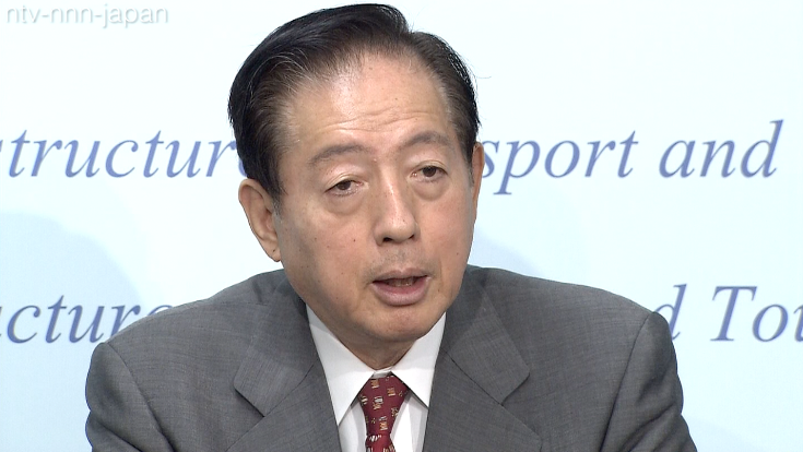 Japan establishes airbag taskforce