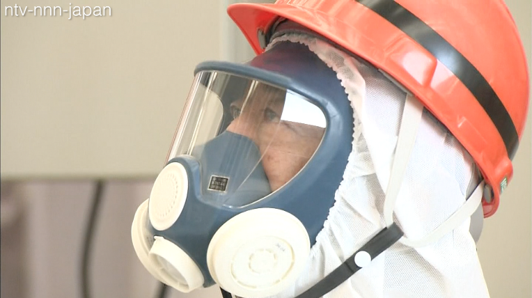 Tepco to miss deadline for treating contaminated water