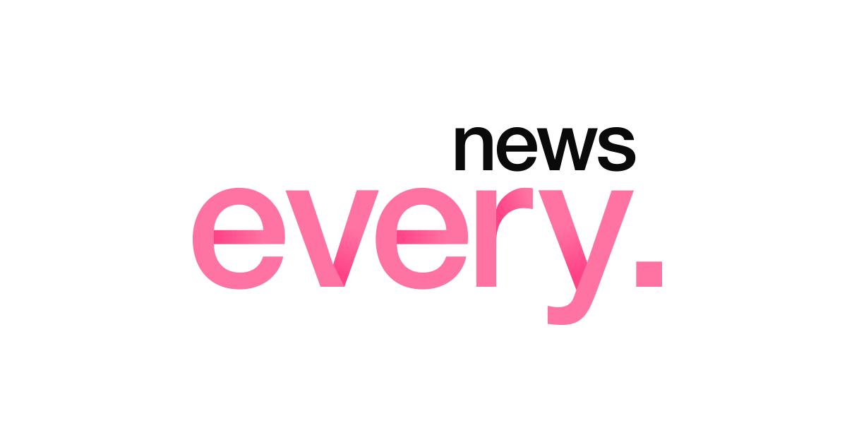 レポ 食 ニュース エブリー