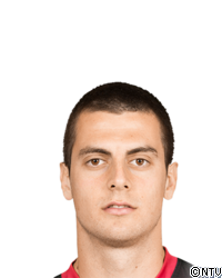 S_009_Tomi_Juric.png