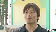 元気のアプリ|日本テレビ