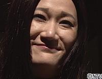 koyuki.jpg
