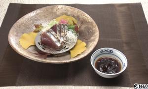 mai-tokyo4.png