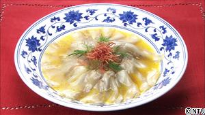 piao-xiang2.jpg