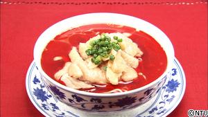 piao-xiang5.jpg