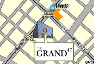 thegrandmap.jpg
