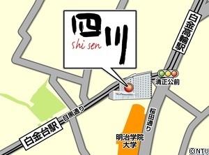 tokyoshisenmap.jpg
