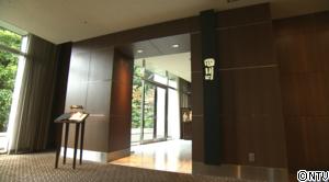 tokyoshisennaka1.png